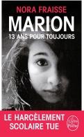 marion,-13-ans-pour-toujours-697100-121-198