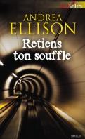 retiens-ton-souffle-678036-121-198