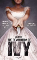 the-book-of-ivy,-tome-2---the-revolution-of-ivy-683667-121-198