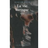 La vie baroque de Martin Brem  dans Chroniques diverses brem_vie_baroque_11_m