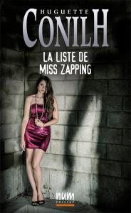la-liste-de-miss-zapping-673308.jpg