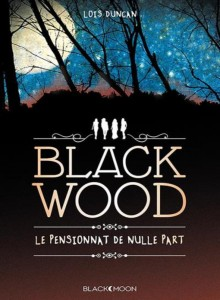 blackwood_le_pensionnat_de_nulle_part-220x300