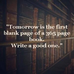 Bonne et heureuse Année 2016 !  dans Chroniques diverses 1503981_1084029691648889_8956883994005905255_n-300x300