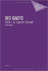 Yassine Guedira Deo Ignoto
