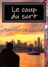Le coup du sort de Laetitia Celerien