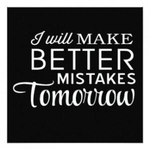 Demain est un autre jour de Lori Nelson Spielman  dans Chroniques diverses je_ferai_de_meilleures_erreurs_demain_carton_dinvitation_13_33_cm-r13a74d2c59a34aab86a0fa3b2b15f1f8_zk9yv_324-300x300