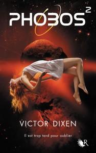 V Dixen Phobos 2