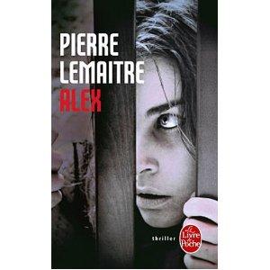 alex-pierre_lemaitre