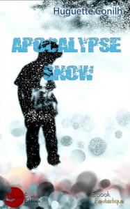 apocalypse-snow