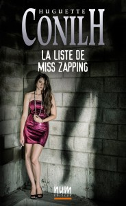 la-liste-de-miss-zapping